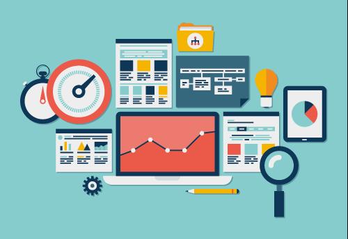 1a - Kiểm thử website là gì? - Tầm quan trong của quy trình kiểm thử website bạn không thể bỏ qua