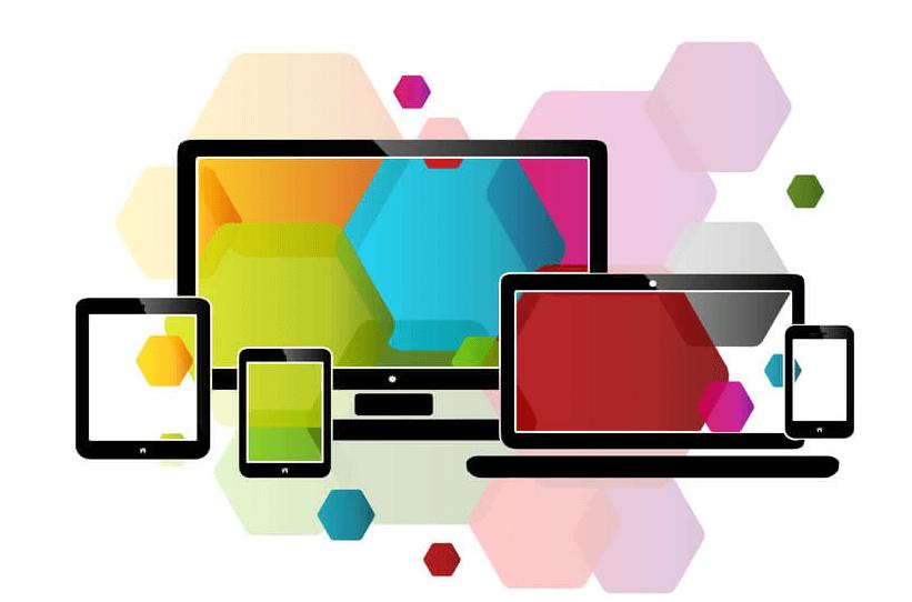 kiem thu giao dien - Kiểm thử website là gì? - Tầm quan trong của quy trình kiểm thử website bạn không thể bỏ qua