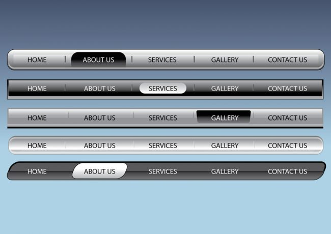 web navigation la gi e1512918126658 - Website Navigation là gì? Ý nghĩa của nó trong SEO