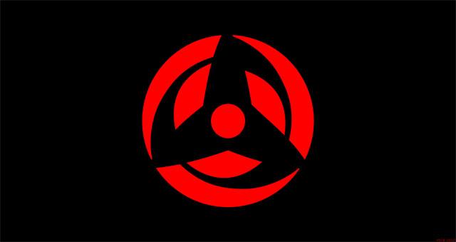 Hình nền Naruto 10