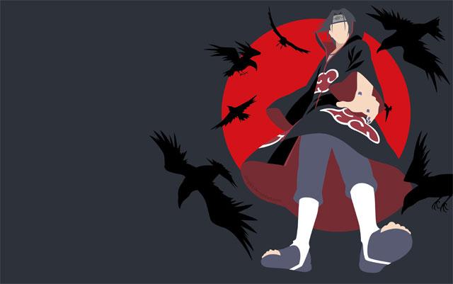 Hình nền Naruto 13