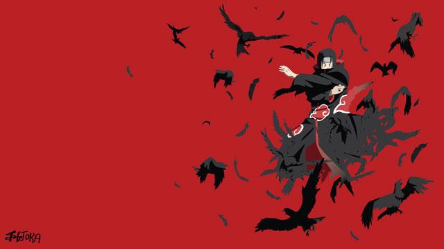Hình nền Naruto 18