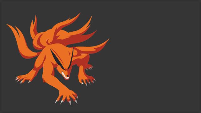 Hình nền Naruto 20