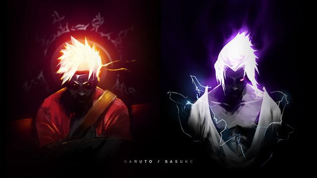 Hình nền Naruto 24