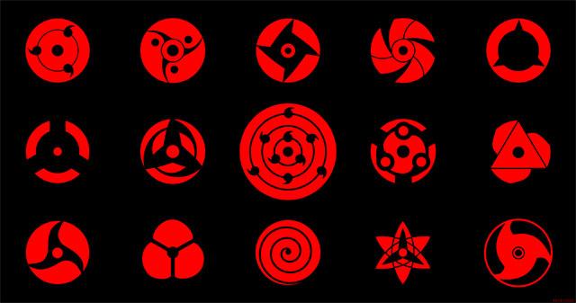 Hình nền Naruto 26