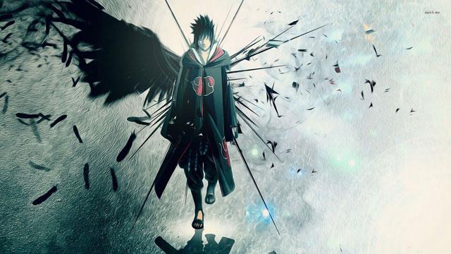 Hình nền Naruto 28