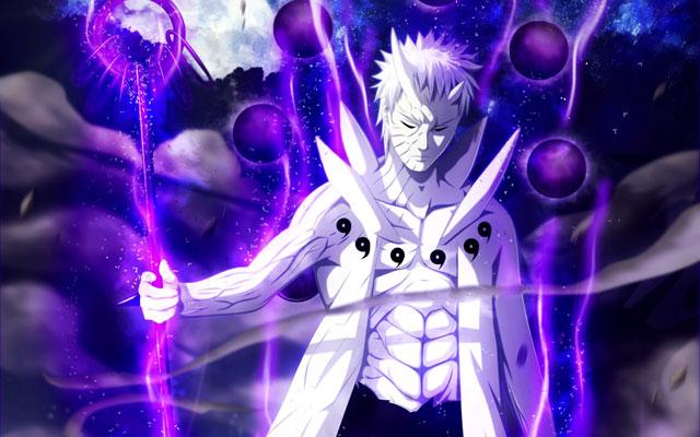Hình nền Naruto 4