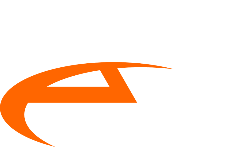 Logo Atpcorp White
