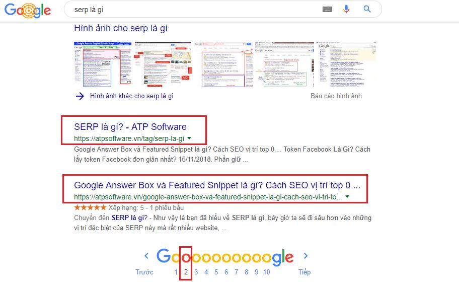 Hướng dẫn tối ưu thẻ tag và tiêu đề H1 để được index lên Top Google