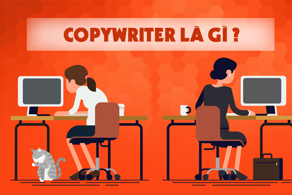 copywriter là gì 01