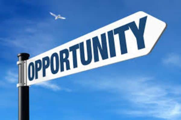 opportunity trong swot, cơ hội của doanh nghiệp