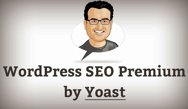 Yoast Seo cho WordPress