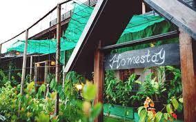 Kinh Doanh Homestay1