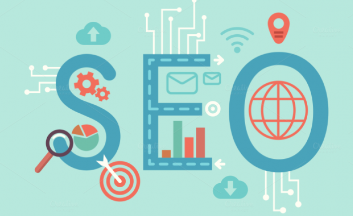 5 yếu tố chính xây dựng chiến lược SEO hiệu quả - Công Ty Thiết Kế ...