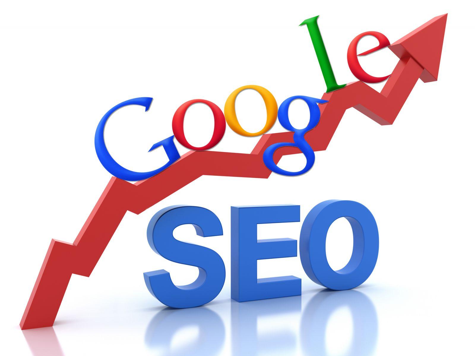 Thúc đẩy chiến lược marketing website bất động sản hiệu quả