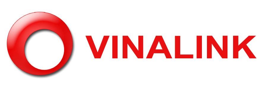 Cong Ty Vinalink