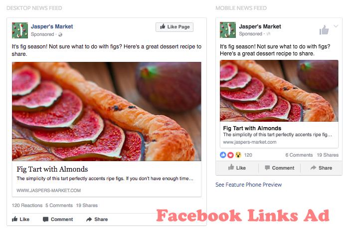 kích cỡ ảnh đăng Facebook 2018 mới nhất