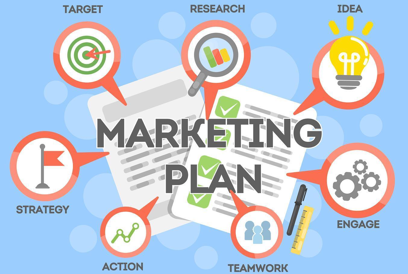 kiến thức giúp bạn trở thành người bán hàng thành công trên Facebook.