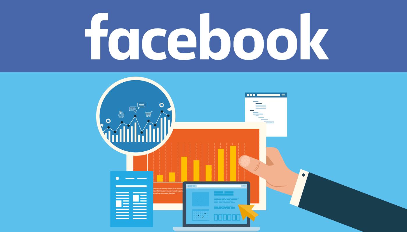 Marketing facebook hiệu quả cho doanh nghiệp