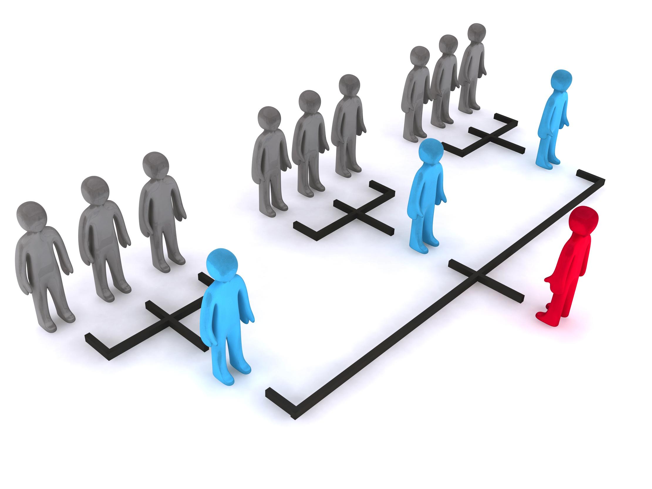 Xét xử 9 bị cáo trong đường dây kinh doanh đa cấp xuyên quốc gia | Pháp  luật | Vietnam+ (VietnamPlus)