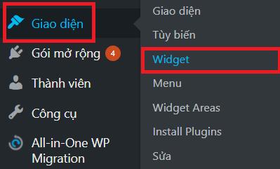 Hình ảnh này chưa có thuộc tính alt; tên tệp của nó là widget.png
