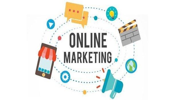SEO là hình thức Marketing dựa trên việc sáng tạo nội dung hấp dẫn