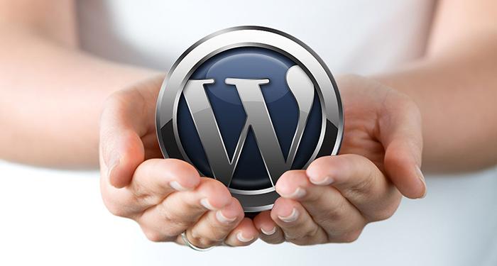 WordPress là gì? Ưu và Nhược điểm WordPress Hosting là gì?