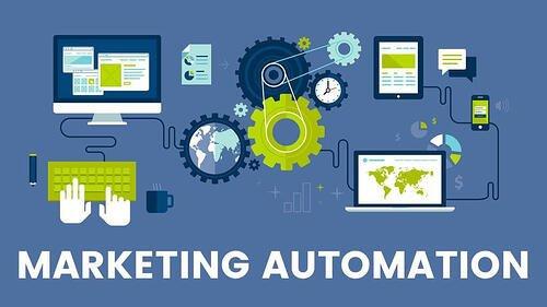 Marketing Automation là gì ?