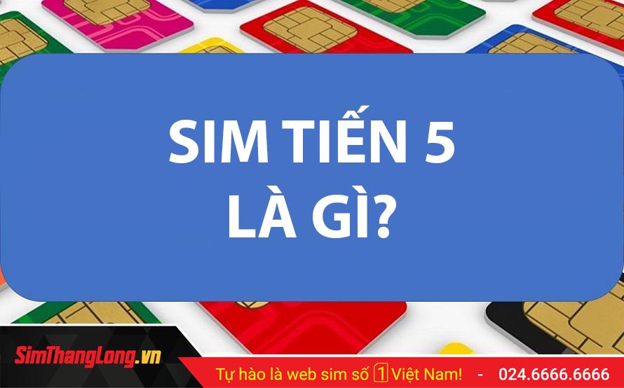 SIM-TIEN-5