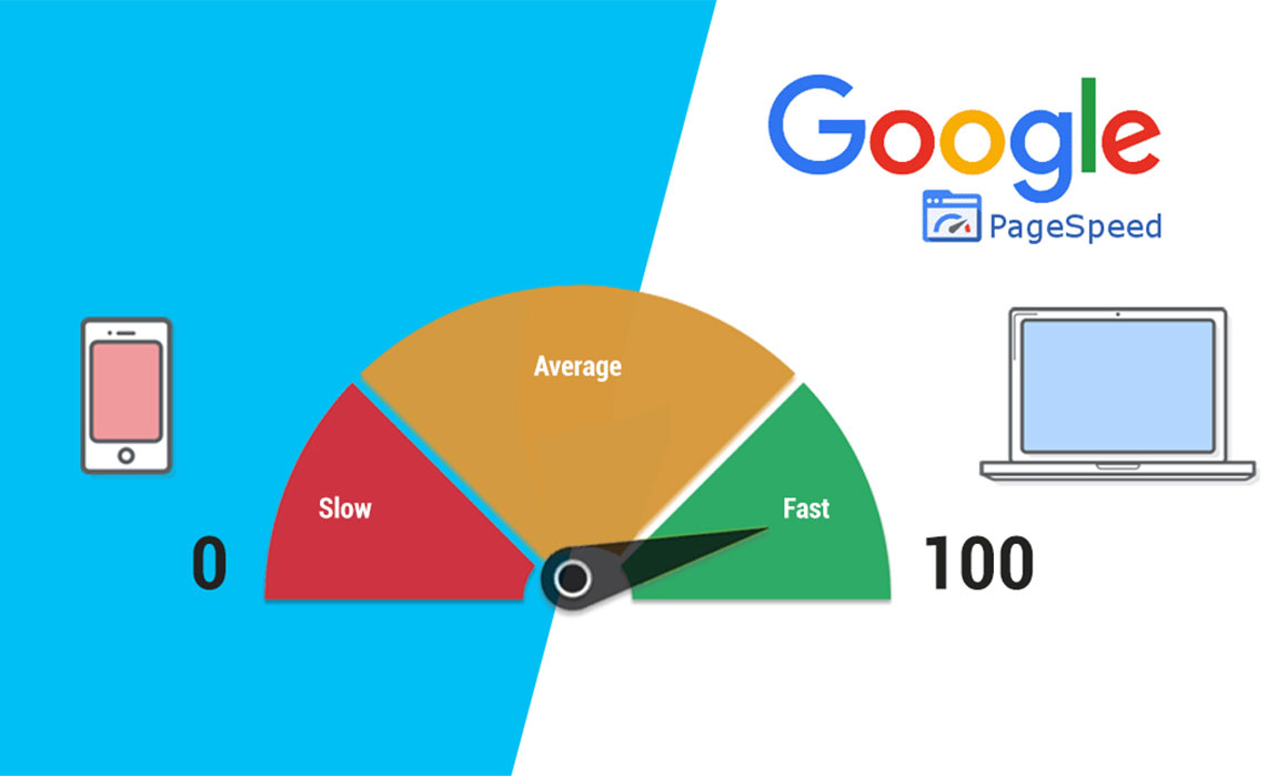 Pagespeed Insights là gì? Tiêu chuẩn đánh giá và công cụ check Google  Pagespeed Insights