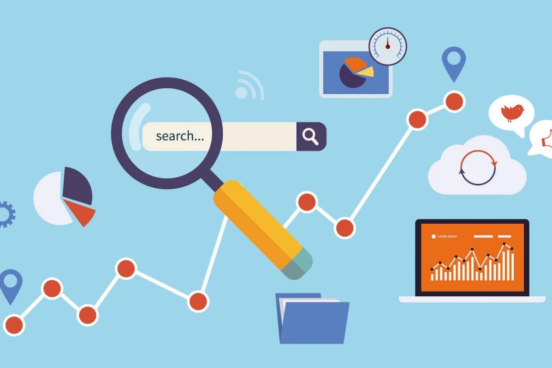 Search Intent là gì? Bí quyết tối ưu hiệu quả Search Intent