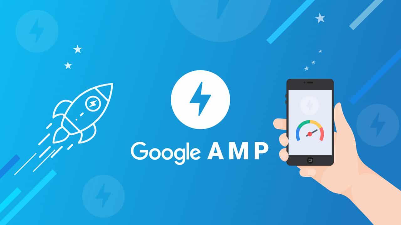 AMP là gì? Hướng dẫn cài đặt Google AMP từ A-Z (2020)
