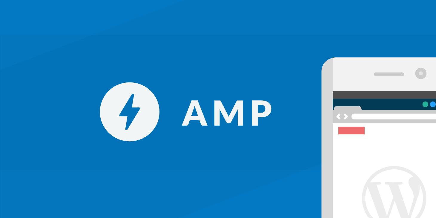 AMP là gì? Hướng dẫn cài đặt Google AMP chi tiết trên WordPress | Digimar VN