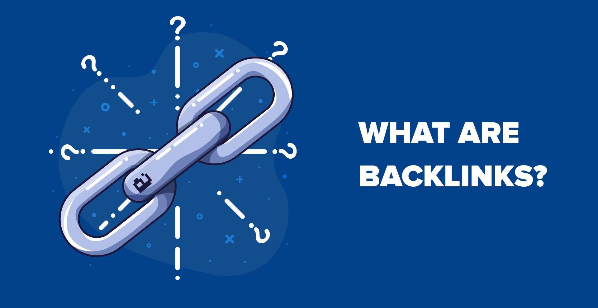 Backlink là gì & cách tận dụng backlink cho SEO - Chin Media