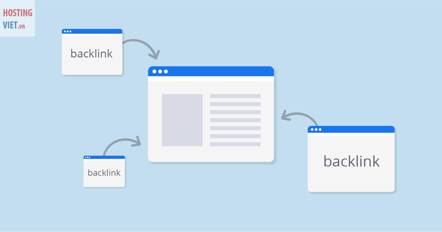 Liệu Backlink vẫn còn quan trọng đối với seo?