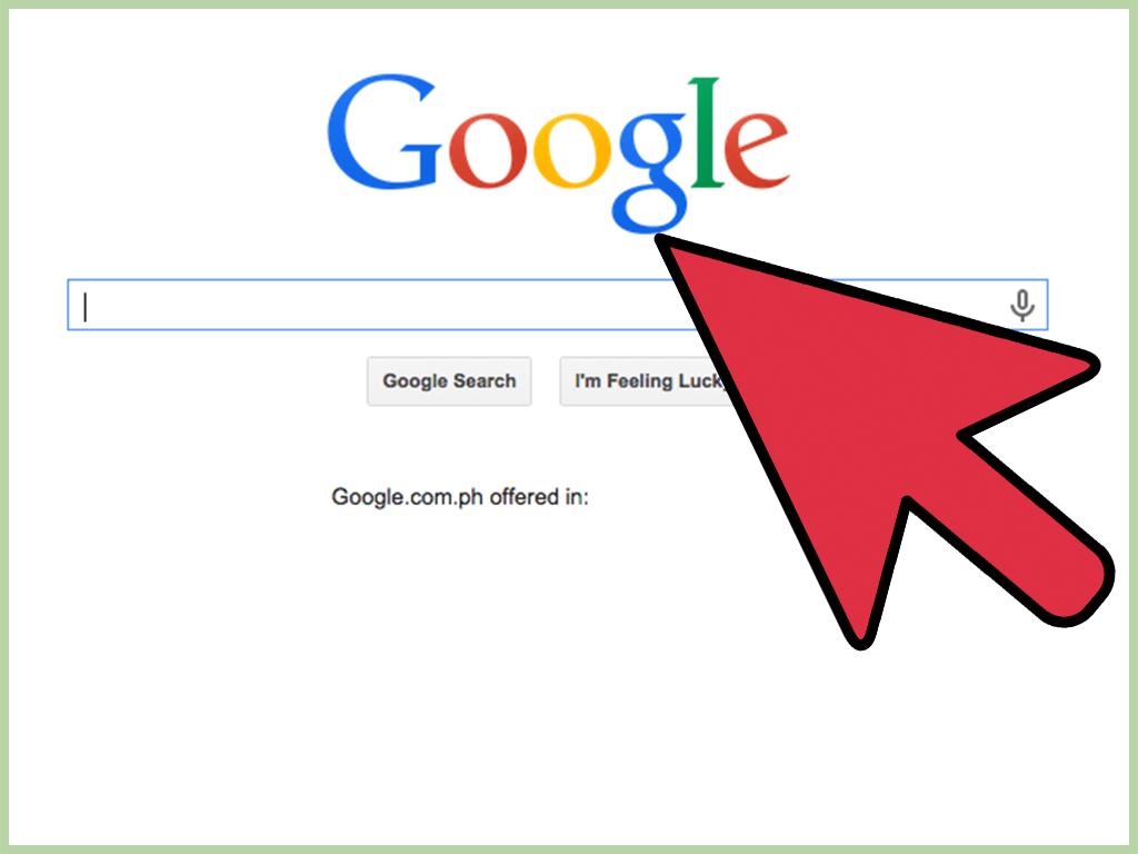 Tìm hiểu Web Crawler là gì?
