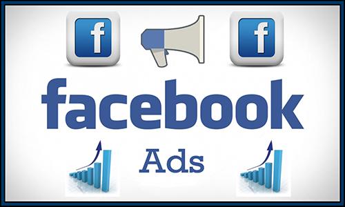 trang FacebookMarketing là gì
