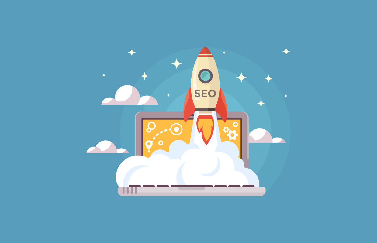 Innovative SEO Startups Positioned to Make it Big in 2021 – Welp Magazine