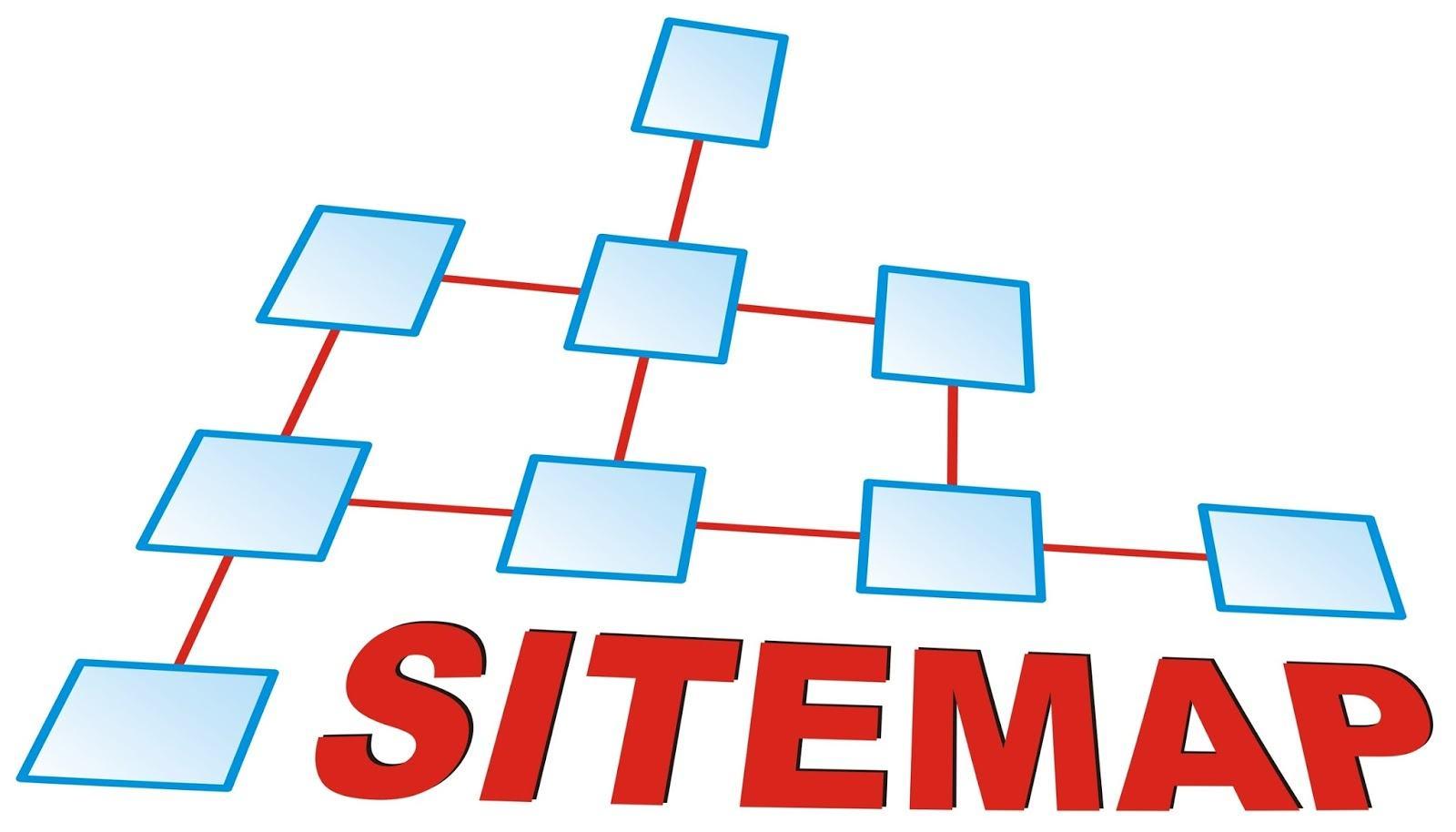 Hướng dẫn cách tạo sitemap cho website và những điều cần biết   ATPWeb.vn -  Khởi tạo ngôi nhà Online.